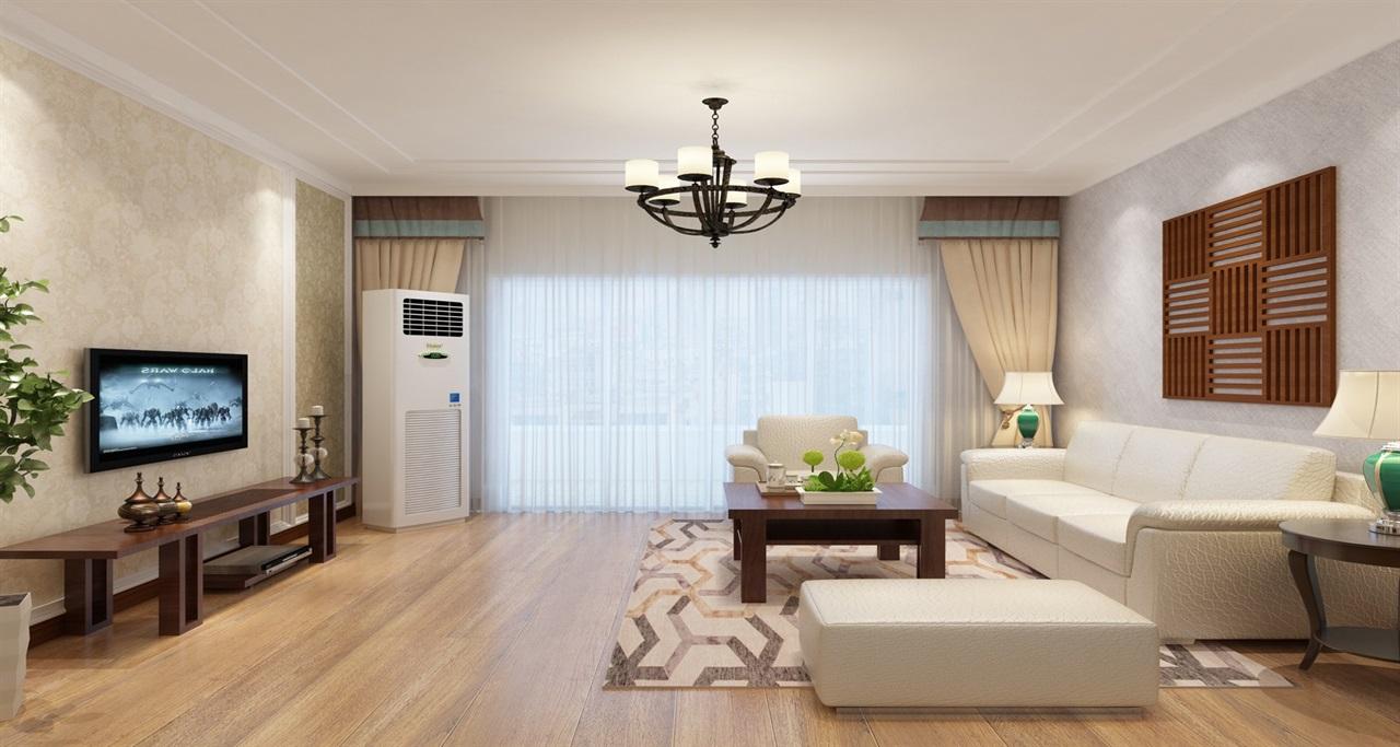 装修效果图 | 装修公司 |装修步骤 | 室内装修效果图|西安龙发装饰