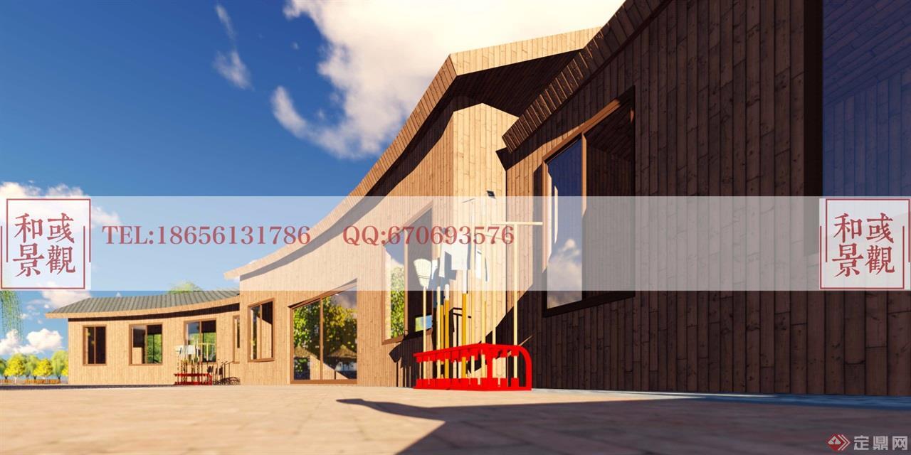 13太阳岛及农家乐设施 (3)