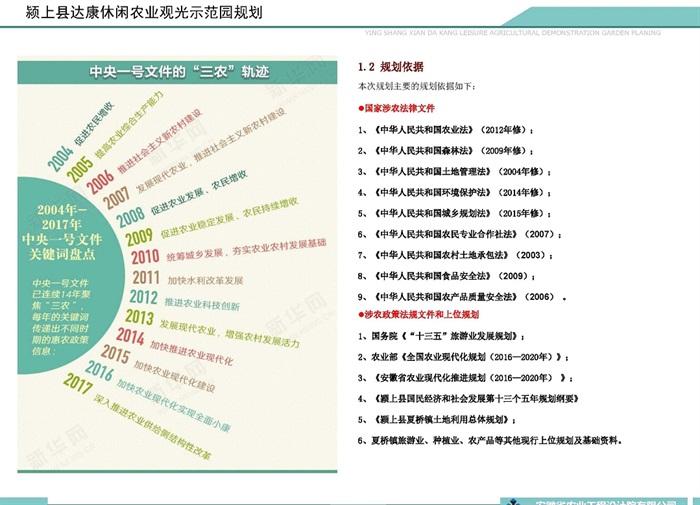 休闲农业观光示范园规划设计jpg、pdf方案(4)