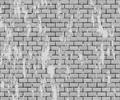砖砌贴图,墙面贴图