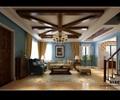 客廳,客廳沙發,客廳裝飾,客廳室內,吊燈