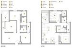 HT-Apartment-15