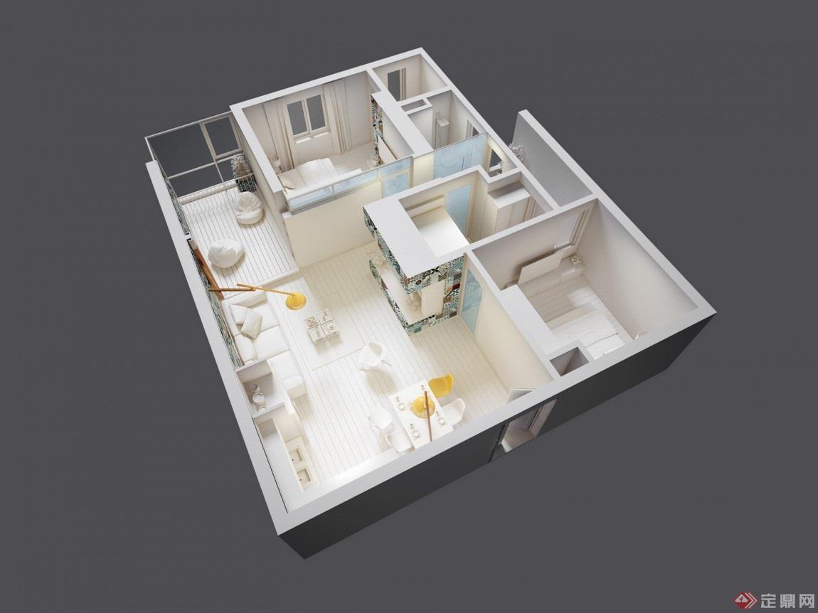 HT-Apartment-16-1150x862