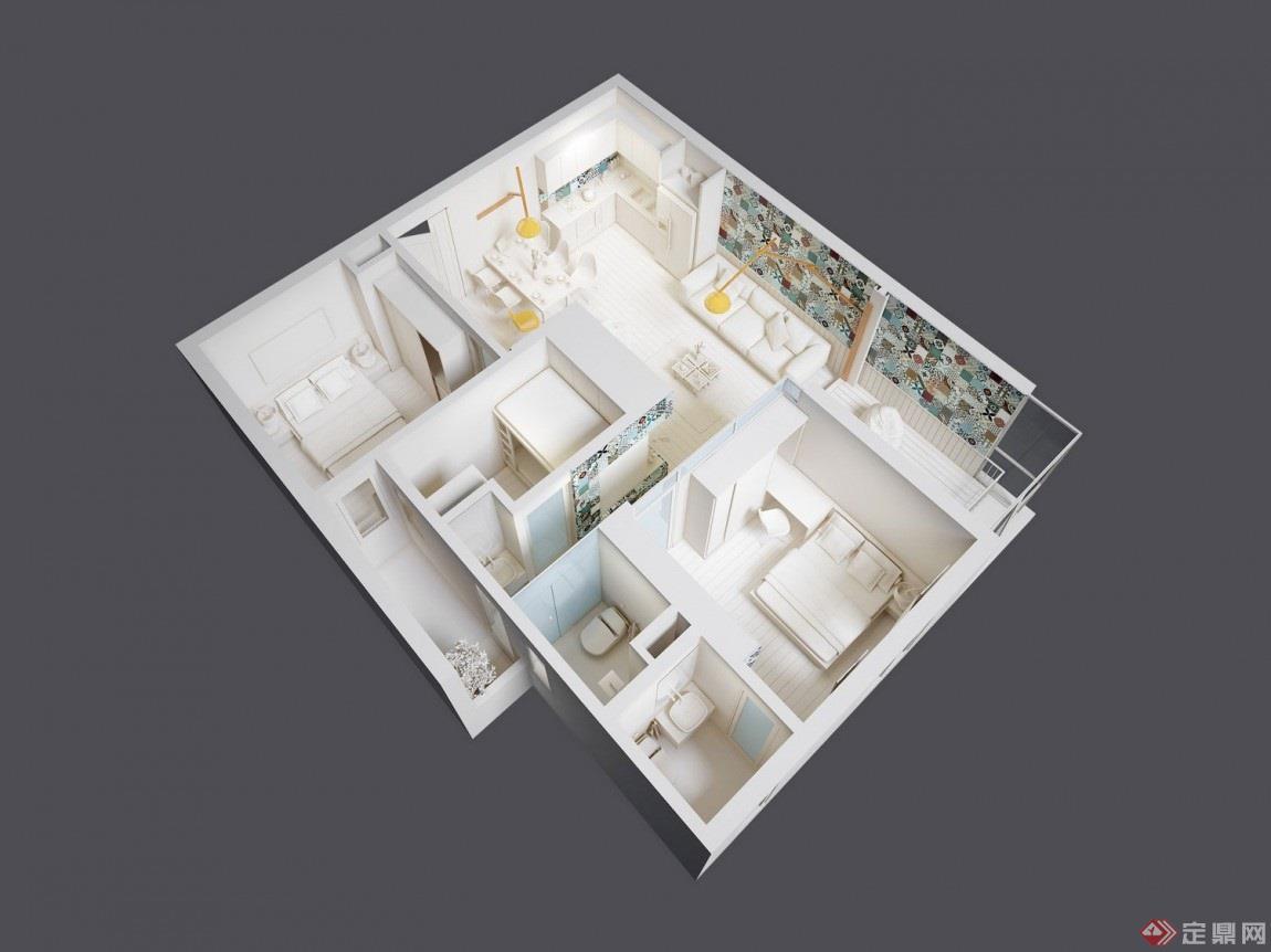 HT-Apartment-18-1150x862