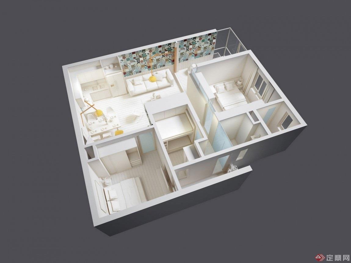 HT-Apartment-19-1150x862