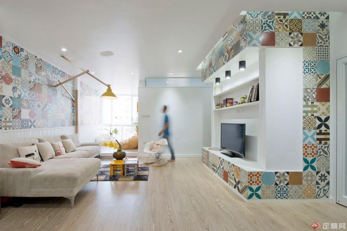 HT-Apartment-01-1150x766