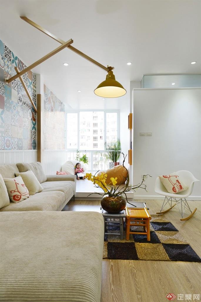 HT-Apartment-02