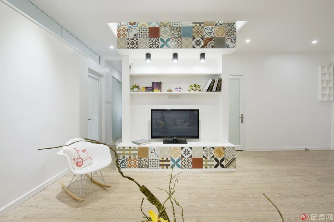 HT-Apartment-07-1150x766