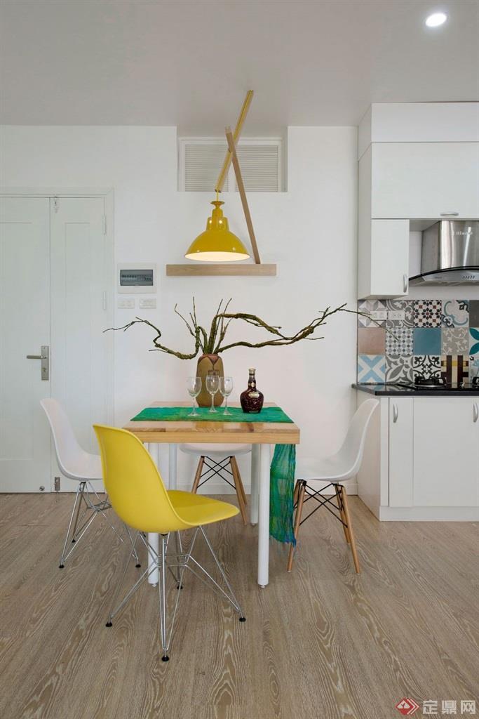 HT-Apartment-09