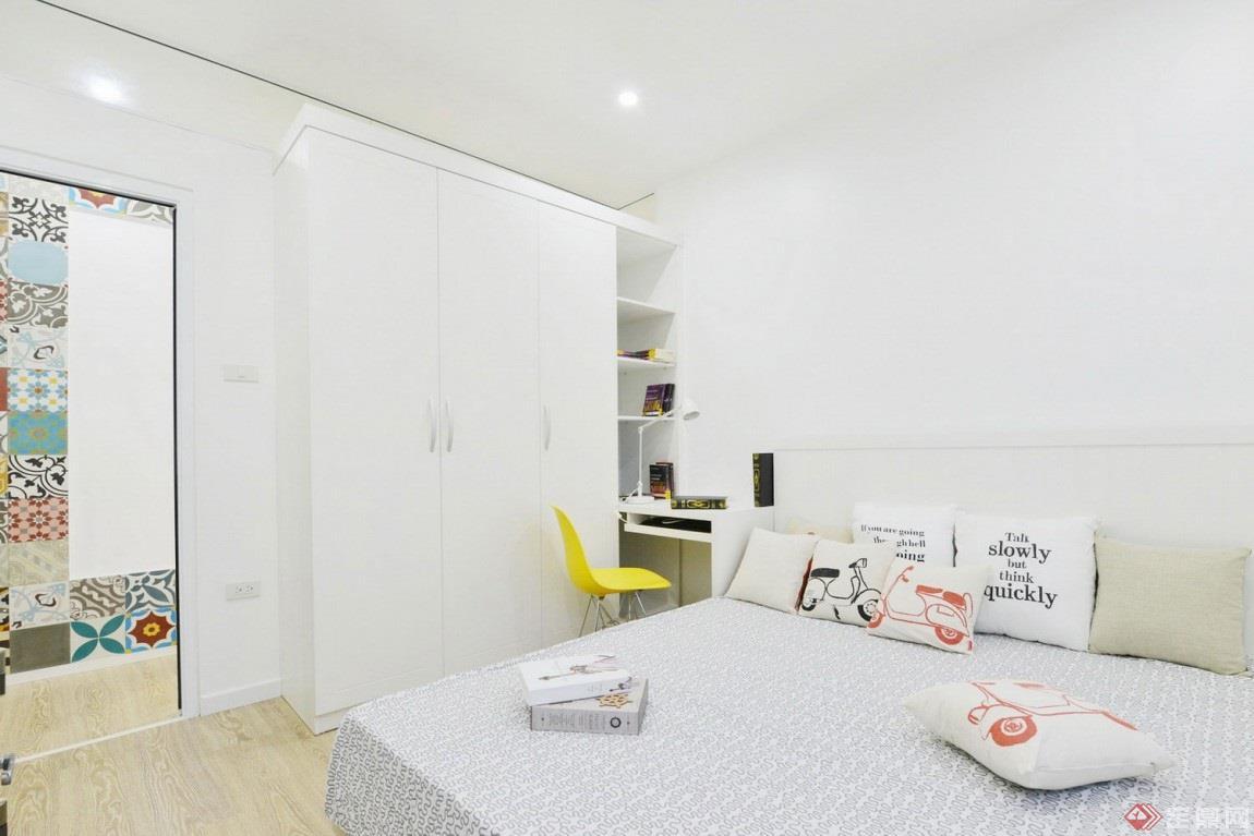 HT-Apartment-12-1150x767