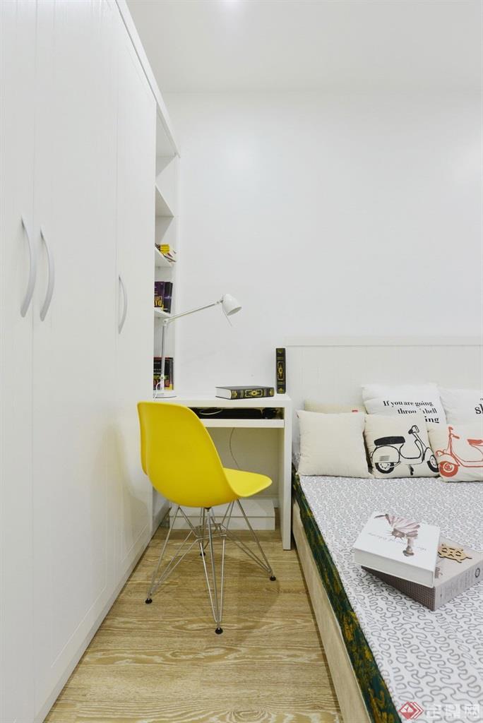 HT-Apartment-13