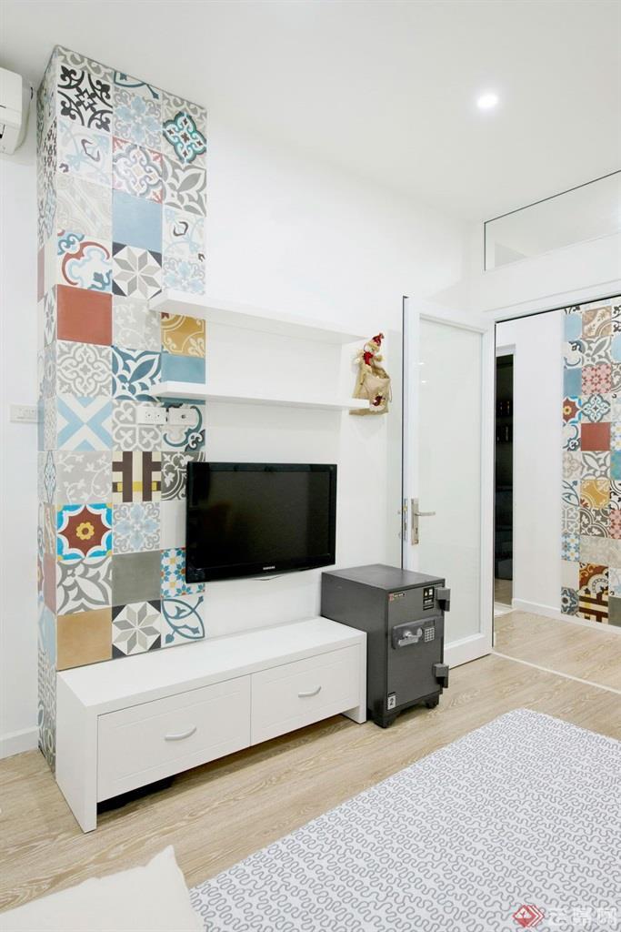 HT-Apartment-14