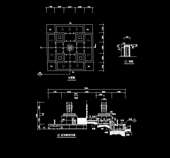 电路 电路图 电子 原理图 700_650