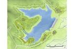环湖旅游民宿整体概念设计