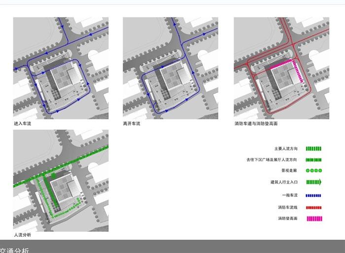 某详细的职业学校设计jpg方案(6)