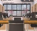 办公室,办公桌椅