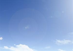 效果图jpg鸟瞰天空背景图