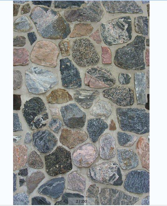 350种文化石材质贴图大全(7)