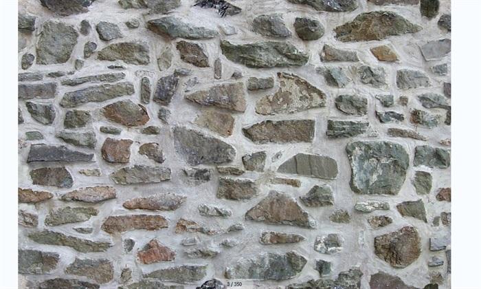 350种文化石材质贴图大全(8)