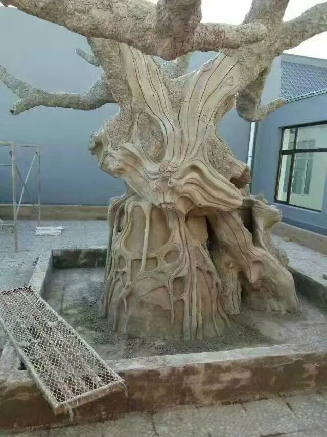树木,树木素材