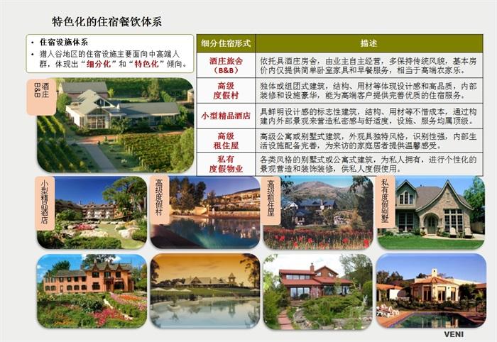 田园综合体规划设计方案高清文本(1)