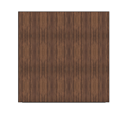 su地板贴图素材