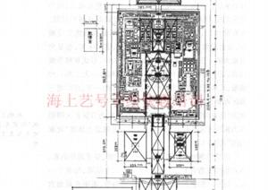 中国古代建筑十论pdf知识