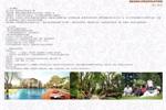 惠州江滨华府项目三期景观方案设计3