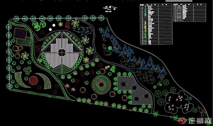廣場廣場景觀廣場規劃廣場景觀規劃廣場設計 資料附件目錄: 人民廣場