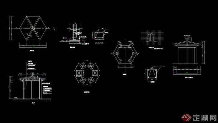 电路 电路图 电子 原理图 700_395