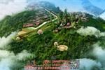 1湘湖仙境规划设计 (6)