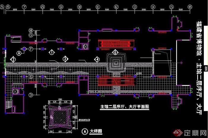 电路 电路图 电子 户型 户型图 平面图 原理图 700_464