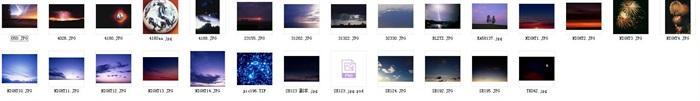 天空2(3)