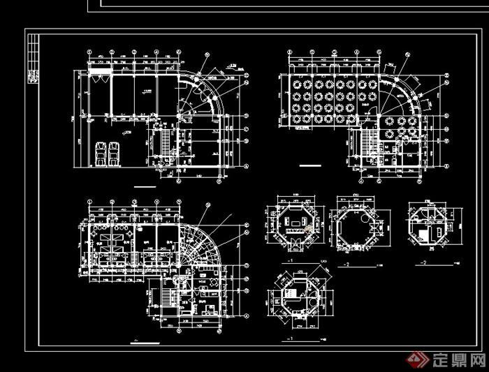 电路 电路图 电子 户型 户型图 平面图 原理图 700_533