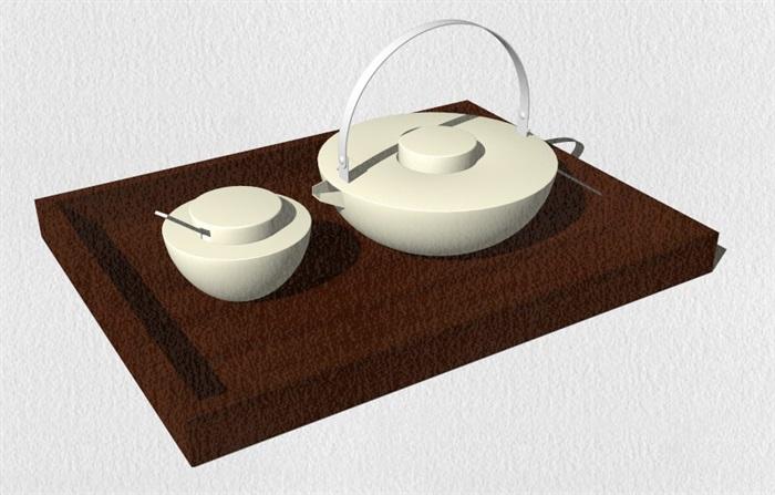 茶具合集6套精选(3)