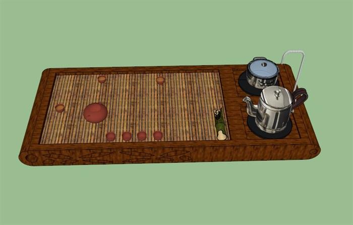茶具合集6套精选(6)