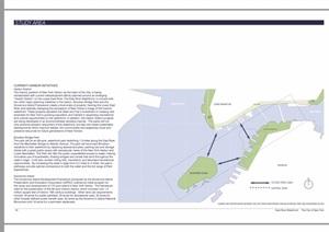 某现代东河滨水区改造pdf方案(英文)