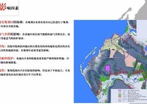 某详细滨海新城规划设计pdf方案