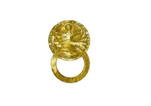 中式门环、精品门环、精品中式门环