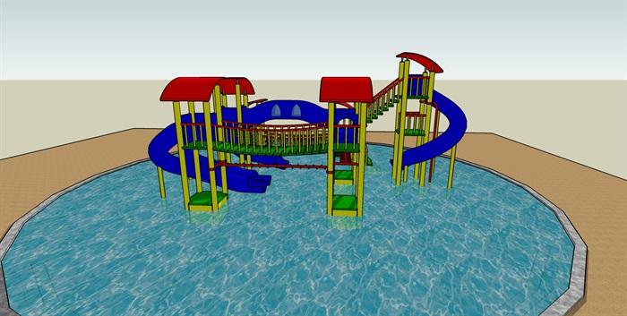 娱乐设施,游乐场,儿童设施,器械