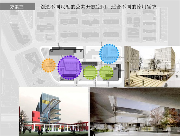 城市更新旧城改造案例专项规划文本(4)