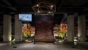 洪海茶楼-景观(实景图)