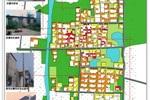 05建筑质量分析图
