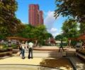 建海中央公园