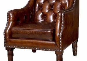 30张椅子沙发家具贴图png格式