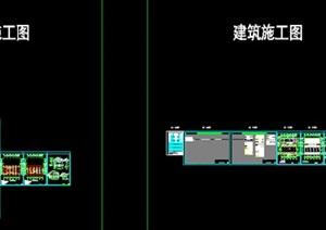 0312花園村老年活動結構_(人工挖孔樁)