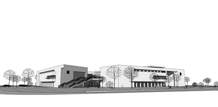 展馆博物馆(3)