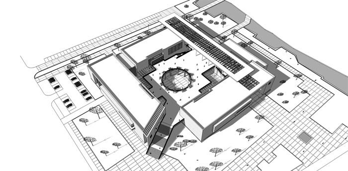 展馆博物馆(10)
