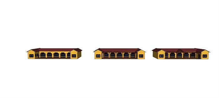 木屋149(2)