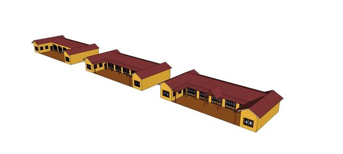 木屋149(3)